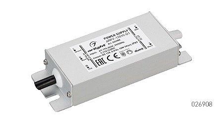 ARPV-24010-D1