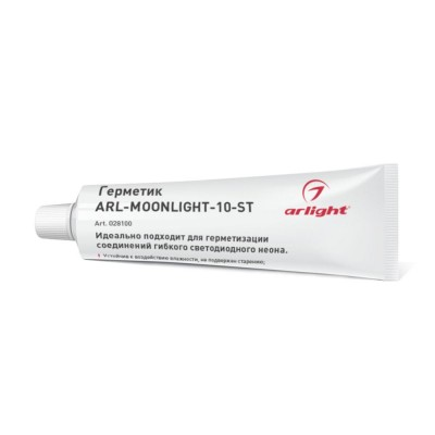 Герметик ARL-MOONLIGHT-10-ST