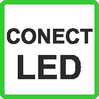Провода Выключатели Клеммы WAGO Вилки