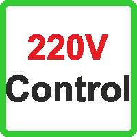 Контроллеры с ПДУ для люстр