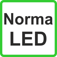 Ленты Norma LED